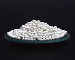 Zirconia Alumina Composite Beads