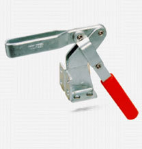 HOLD DOWN TOGGLE CLAMP - DROP HANDLE