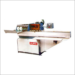 Four Head Book Stitching Machine