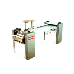 Book Case Making Machine