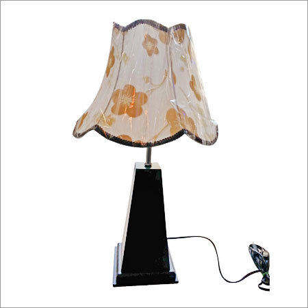 Bed Side Table Lamp