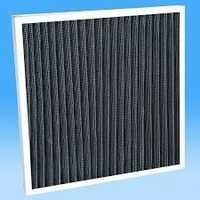 Activated Carbon Laminated Air Filter