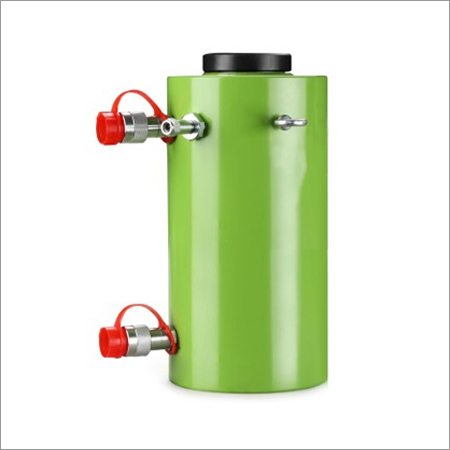 High Cycle Double Acting Cylinder