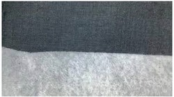 Carbon Fiber Laminated Fabric