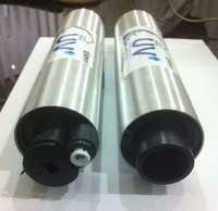 UV Barrel Eigen QC & Jako