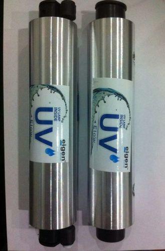 UV Components