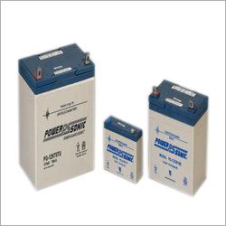 Power Sonic Battery