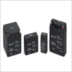 Surepower Acid Battery