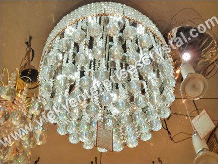 Designer Chandelier Lights