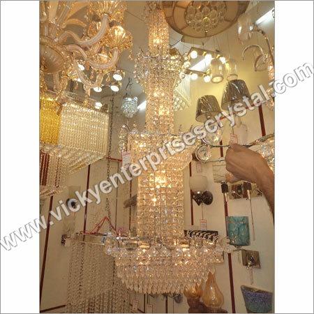 Elegant Chandelier Lighting - Elegant Chandelier Lighting Exporter ...