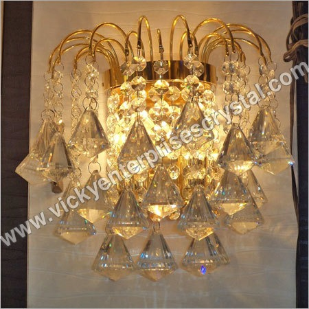 Wall light and home lights exporter manufacturer supplier trading wall chandelier lights aloadofball Image collections