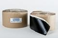 Dry Cargo Denso Tape 4 Inch