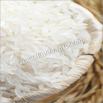 white Rice 10 Broken