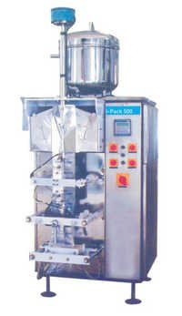 MINERAL WATER POUCH 200-300 ML PACKING MACHINE URGENT SELLING IN KANPUR U.P