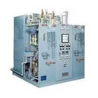 Endo Gas Generator (Endothermic Gas Generator)