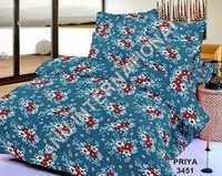 Cotton AC Quilts