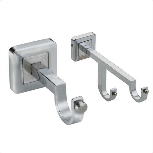 Aluminium Curtain Rod Holder