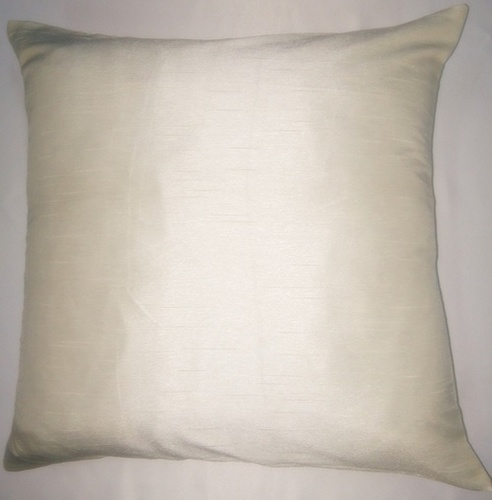 Pure Silk Cushion Covers