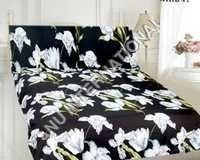 Jaipuri Single Cotton Comforter