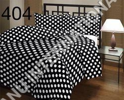 Printed Bed Comforter