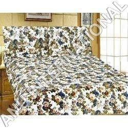 Royal Classic Comforter