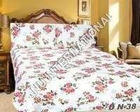 Sanganeri Comforter