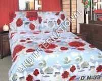Wedding Comforter