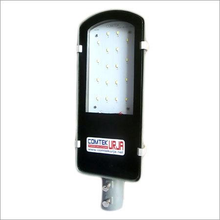 9w LED Street Light