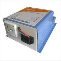Industrial Solar Charge Controller