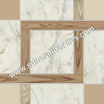 Digital Matt Flooring Tiles