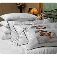 Micro Pillow