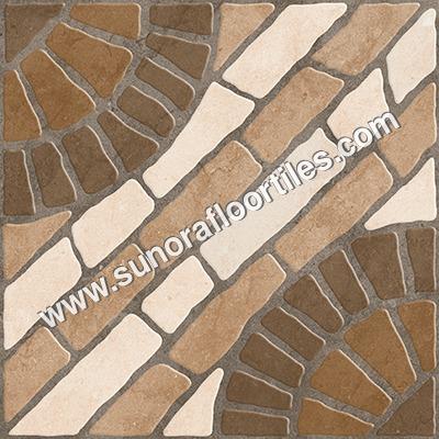 Asbestors Floor Tiles