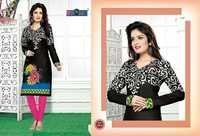 BK DOLLY KURTIES SPECIAL VOL-1