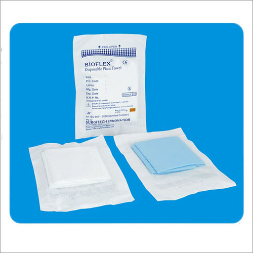 Surgical Disposable Sheet