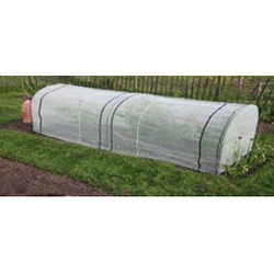 Laminated Agricultural Fabric