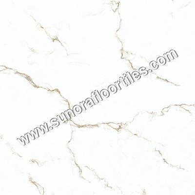 Designer Gloss Flooring Tiles