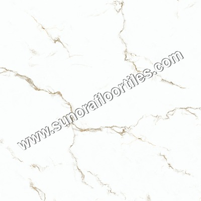 Designer Gloss Flooring Tiles