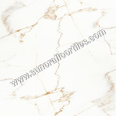 Gloss Bathroom Floor Tiles