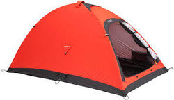 Laminated Fabric For Mountaineering Tents