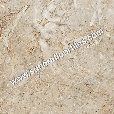 Gloss Grey Floor Tiles