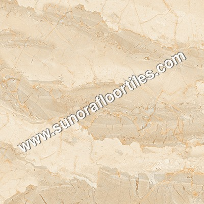 High Gloss Ceramic Tiles
