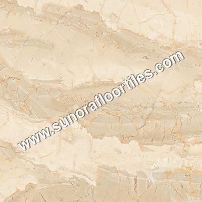 High Gloss Ceramic Tiles