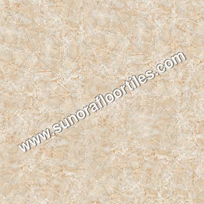 400x400mm Gloss Floor Tiles