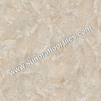 Bedroom Gloss Floor Tiles
