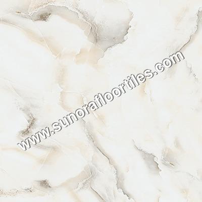 High Gloss Floor Tiles