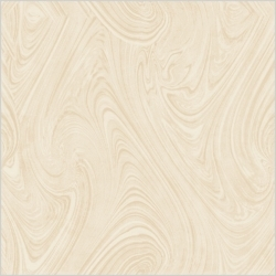 Vitrified Tiles 600 X 600 mm