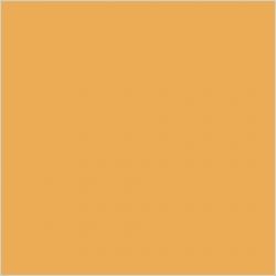 Floor Tiles 600 X 600 mm