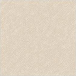 Glazed Tiles 600 X 600 mm