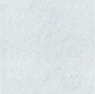 Double Charge Vitrified Tiles 600 X 600 mm