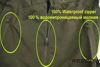 Laminated For Waterproof Breathable Jackets And Ra